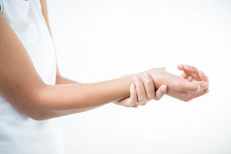 arthritis Sulfa