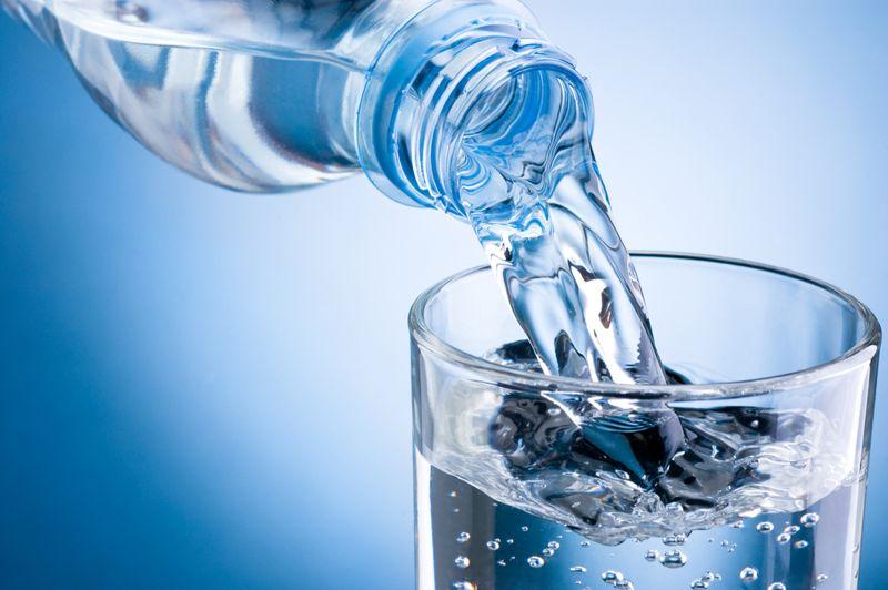 hydration Lymphoedema