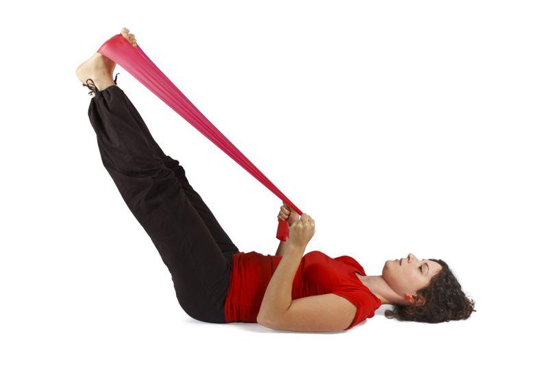 wellness hip replacement