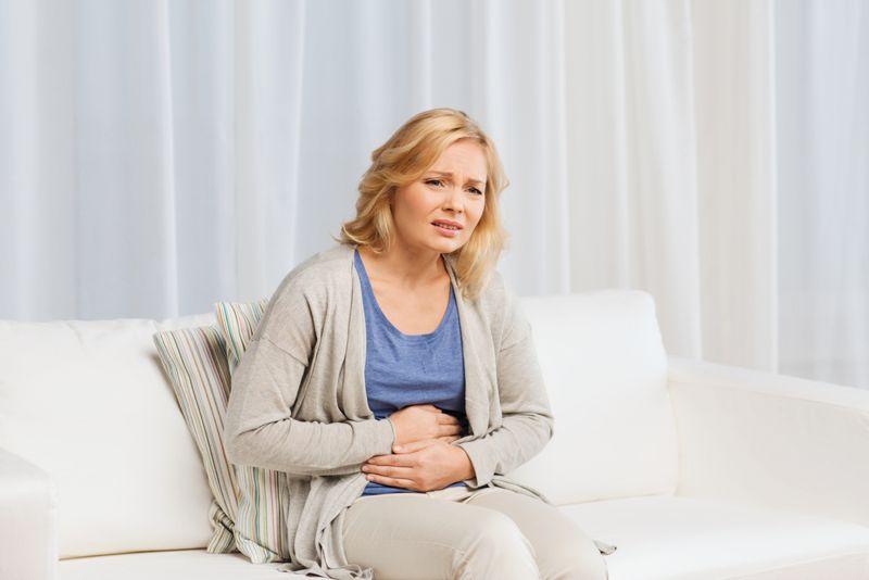 10 Symptoms of Zollinger-Ellison Syndrome