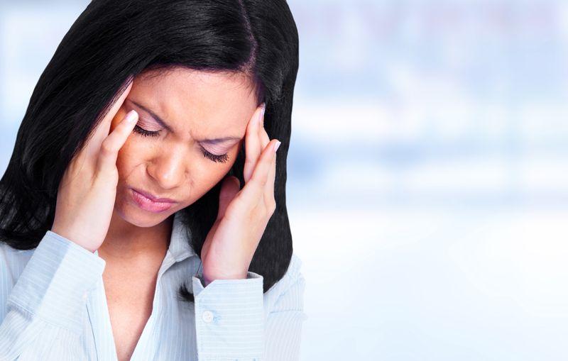 symptoms proteinuria