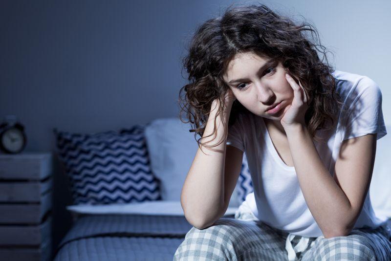 symptoms of proteinuria