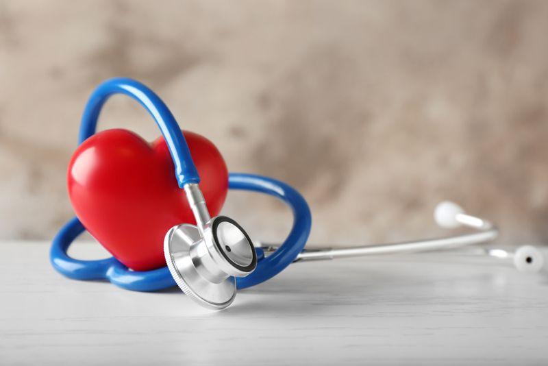 heart problems Tachycardia