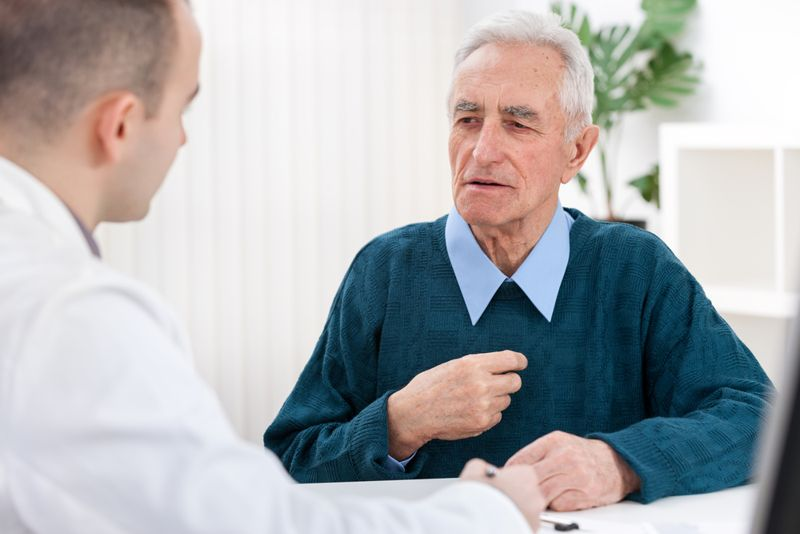 Symptoms and Treatments of Aortic Dissection