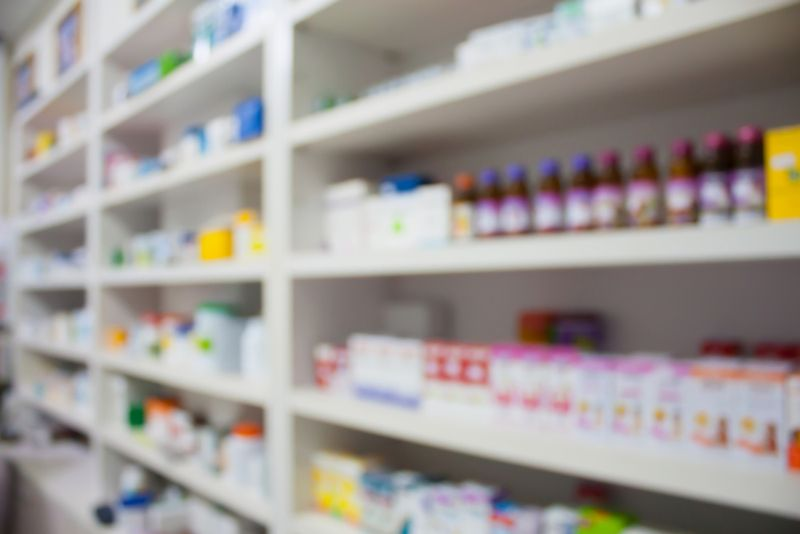 pain medication epididymis