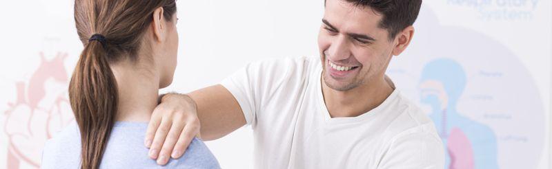 treatment Bronchiectasis
