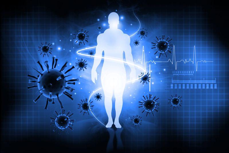 immune system enemas