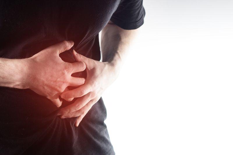 abdominal Cholecystitis