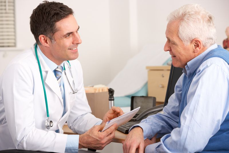 epididymis testicle