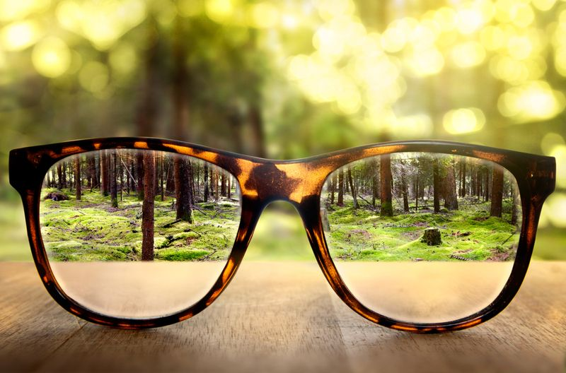 10 FAQs About Astigmatism