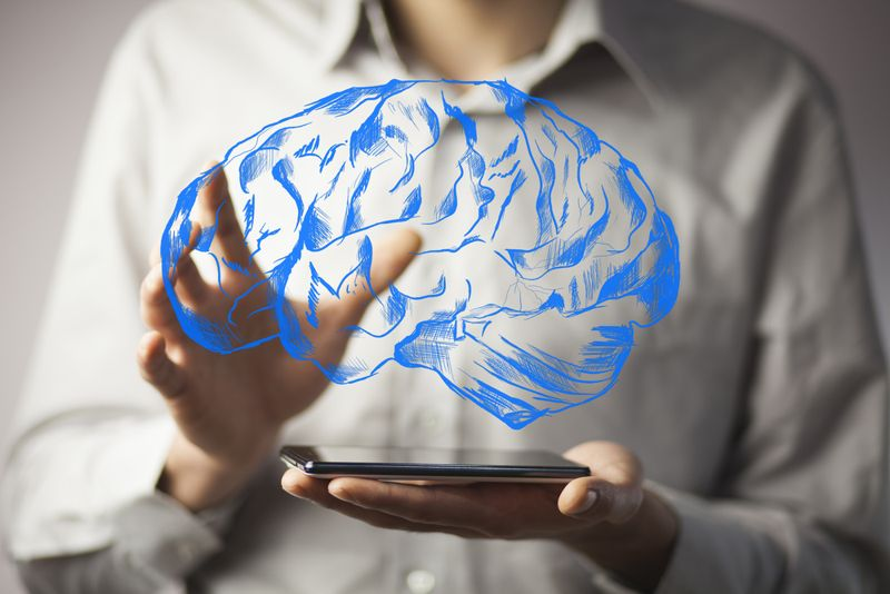 Galangal brain benefits