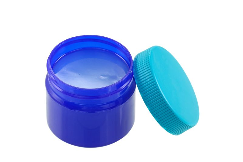 Treatment - Topical Creams Dermatitis