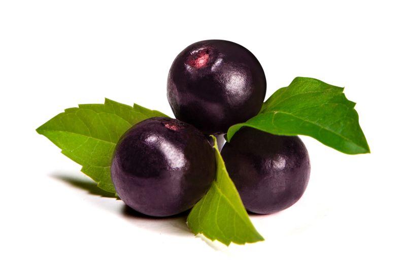 10: Possible drawbacks to Acai berries