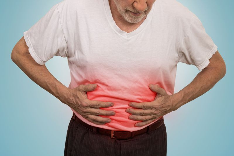 Aids in Treatment and Prevention of Peptic Ulcers