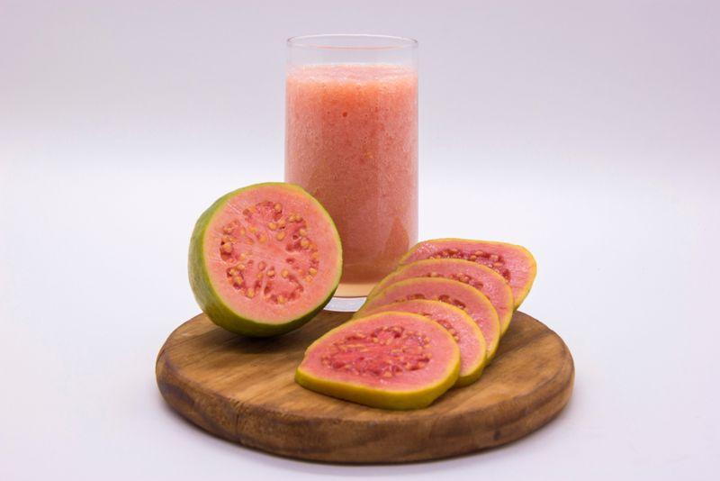 Antioxidant Protection