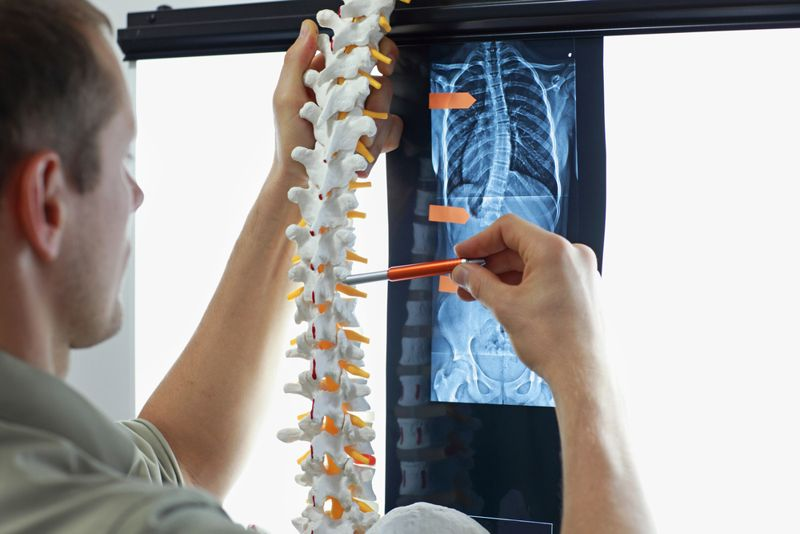 Are There Any Risks Associated With Osteopathy?