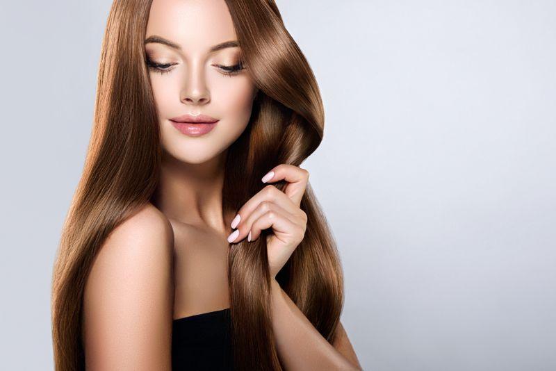 Enhance your beauty regimen