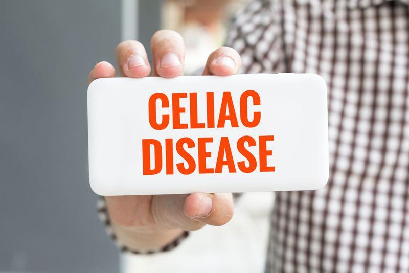 Help Health Those with Celiac Natto