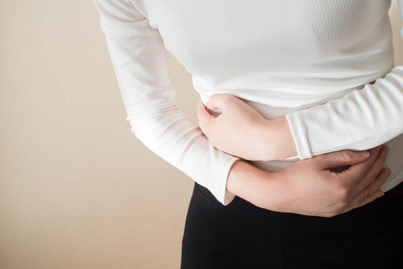 Help soothe IBS