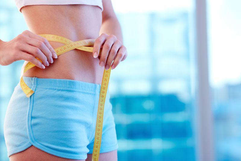 Increase Weight Loss Bitter Melon