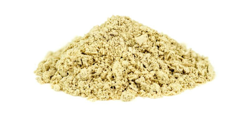 Possible conflicts with other medications and alcohol Kava