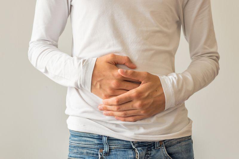 Promote Digestive Health