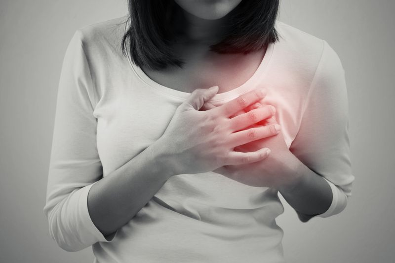 Reduce heart disease and stroke risk