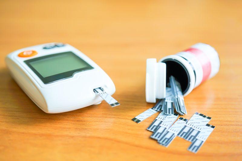 Sardines Help Decrease Insulin Resistance
