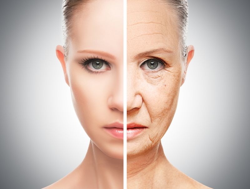 Skin Appearance
