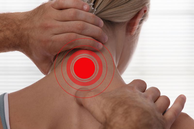 What Does Osteopathy Help Treat?