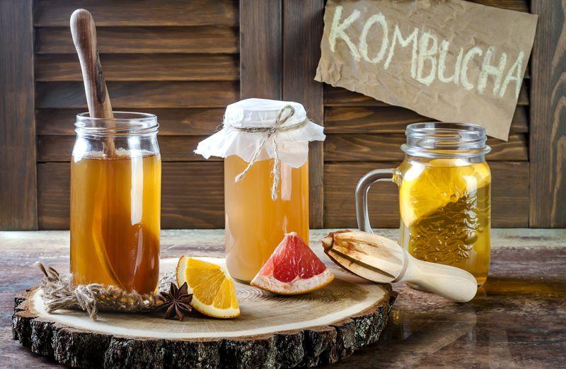 foods for digestion gut