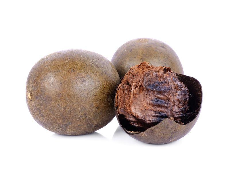 health benefits monk fruit