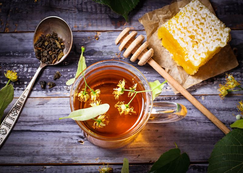 Administer Traditional Home Remedies