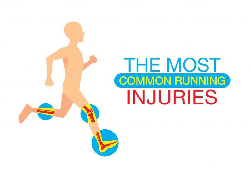 Causes of Shin Splints