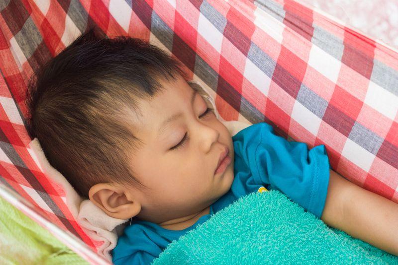 Early Symptoms of Bilharzia