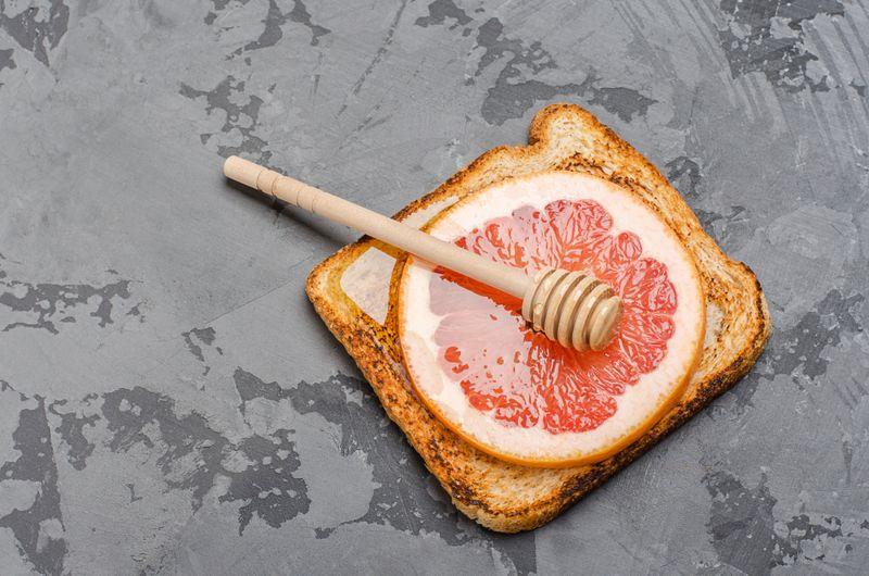 Example Breakfast
