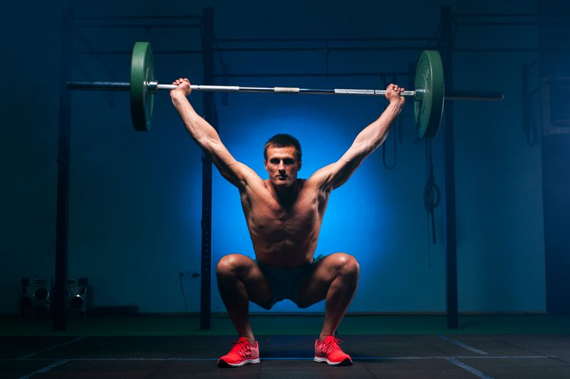 Facilitate muscle function