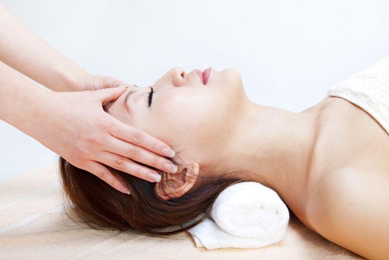 How Do Qigong Healers Help?