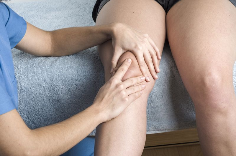 How Is Tendinopathy Diagnosed?