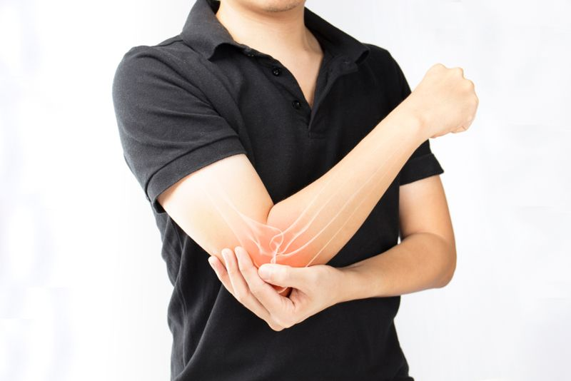 How Long Does Tendinopathy Recovery Take?