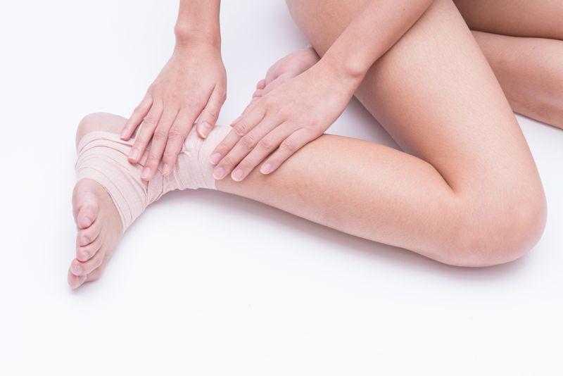 How is Tendinopathy Treated?