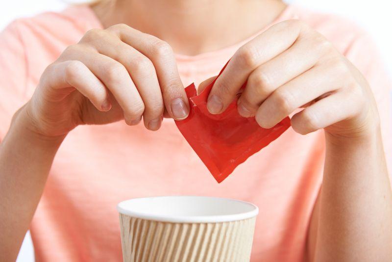 Natural Sweetener Medjool
