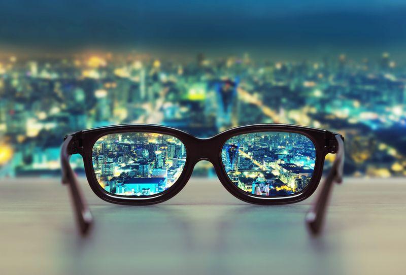 Preserve Your Vision Medjool