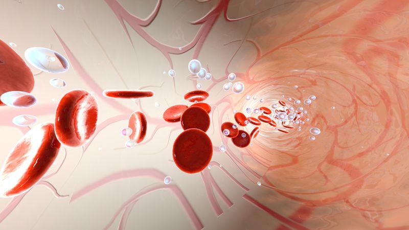 Reduce blood clotting