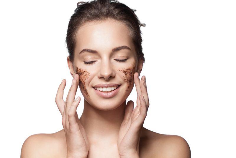 Skin Exfoliant