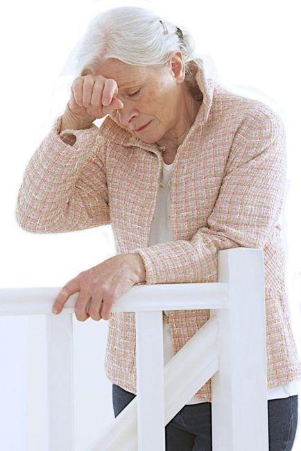 Symptoms of Blood Sugar Issues