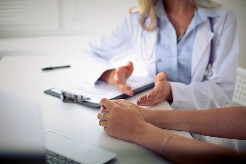 Treatments of Cytotoxic Hypersensitivity- Type II