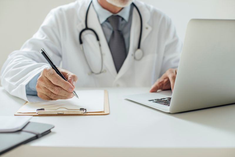 When Should You See a Doctor?