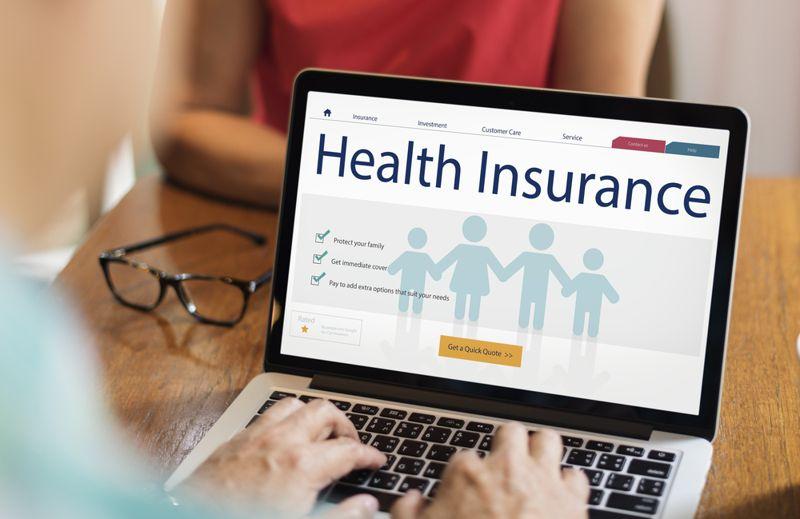 Will Insurance Cover the Procedure?