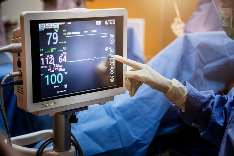 Benefits of having a cardiac ablation